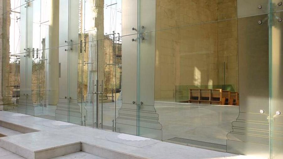 Architettura e Restauro
