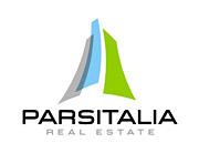 Parsitalia