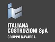 Italiana Costruzioni