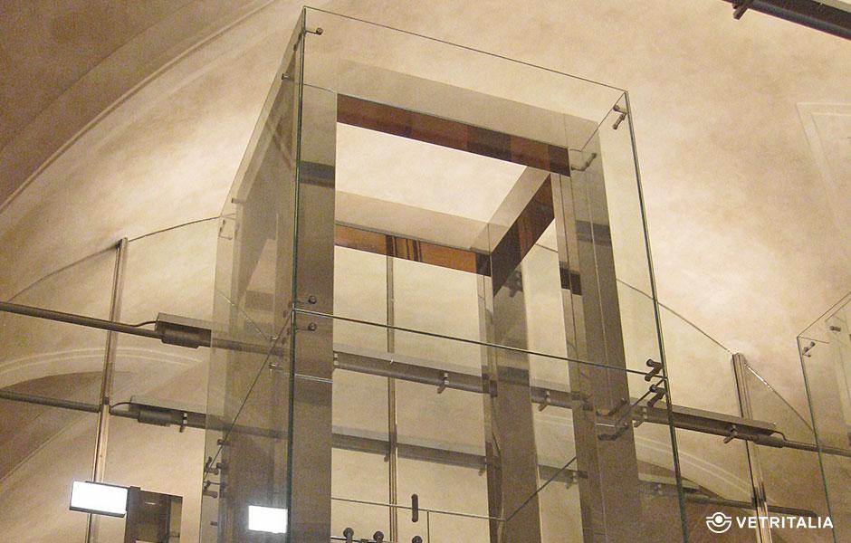 Scuderie Palazzo Altieri